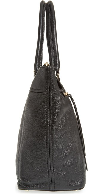 kate-spade-hill-gina-large-shoulder-pebble-leather-tote-1-2-650-650