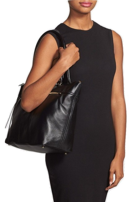 kate-spade-hill-gina-large-shoulder-pebble-leather-tote-3-0-650-650