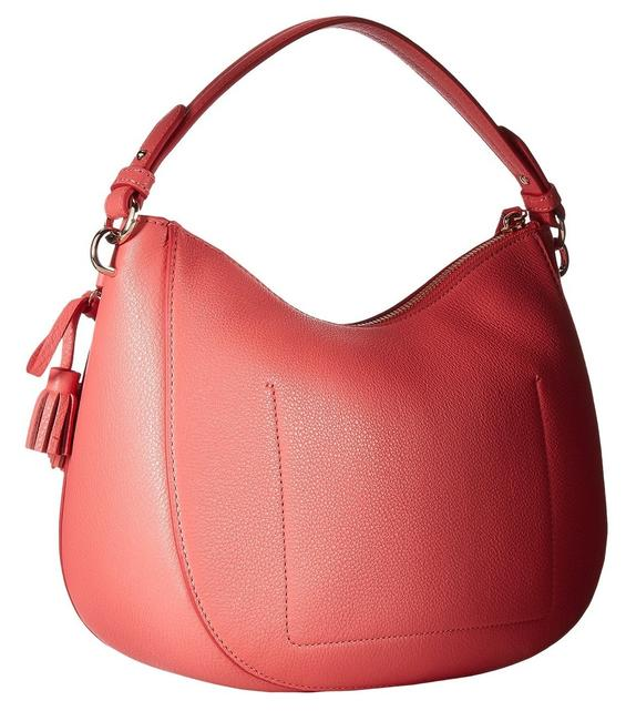 kate-spade-hobo-hayes-street-small-aiden-warm-guava-leather-cross-body-bag-2-4-650-650