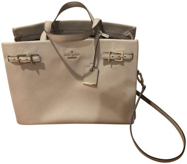 kate-spade-holden-street-large-olivera-luxe-pebbled-leather-satchel-0-1-650-650