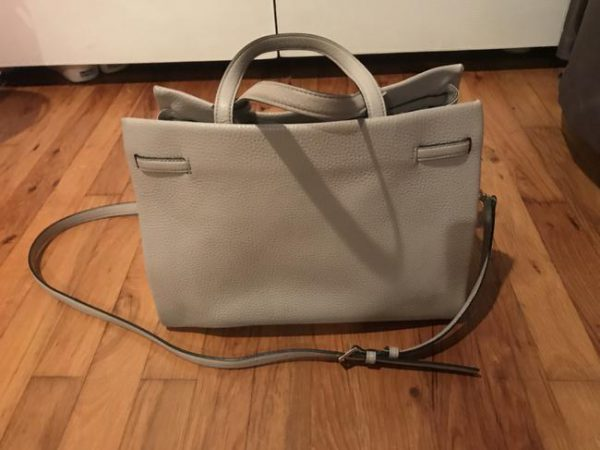 kate-spade-holden-street-large-olivera-luxe-pebbled-leather-satchel-1-0-650-650