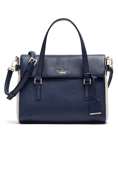 kate-spade-holden-street-small-leslie-galaxy-blue-pebbled-leather-satchel-0-1-650-650