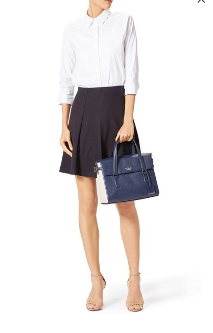 kate-spade-holden-street-small-leslie-galaxy-blue-pebbled-leather-satchel-1-1-650-650