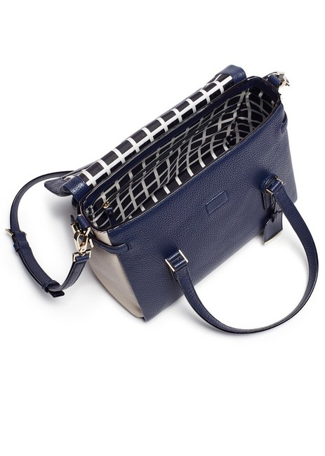 kate-spade-holden-street-small-leslie-galaxy-blue-pebbled-leather-satchel-2-1-650-650