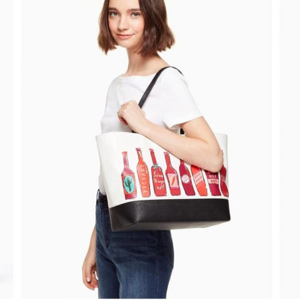 kate-spade-hot-sauce-remmi-extra-spicy-tote-1-0-650-650