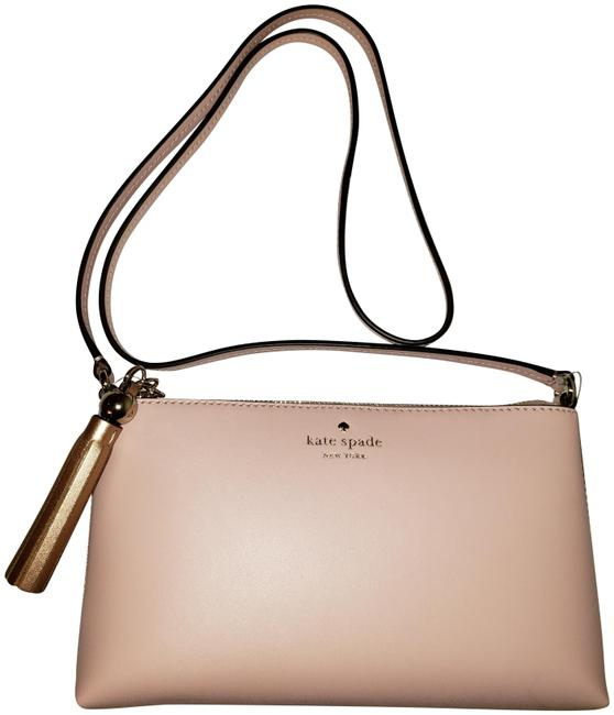 kate-spade-ivy-street-amy-pink-leather-cross-body-bag-0-3-650-650