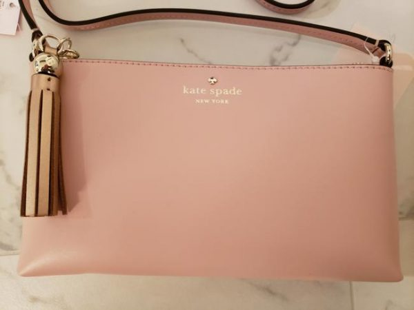 kate-spade-ivy-street-amy-pink-leather-cross-body-bag-2-1-650-650