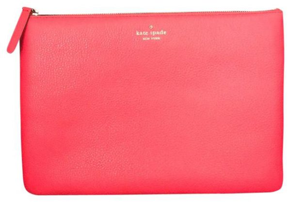 kate-spade-jackson-large-zip-pouch-wlru-6034-red-leather-clutch-0-1-650-650