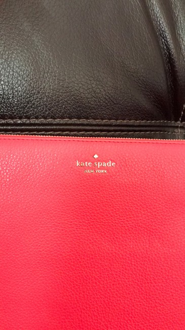kate-spade-jackson-large-zip-pouch-wlru-6034-red-leather-clutch-1-0-650-650