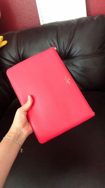 kate-spade-jackson-large-zip-pouch-wlru-6034-red-leather-clutch-4-0-650-650