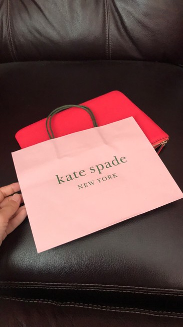 kate-spade-jackson-large-zip-pouch-wlru-6034-red-leather-clutch-6-0-650-650