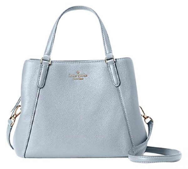 kate-spade-jackson-medium-triple-compartment-frosted-blue-leather-satchel-0-1-650-650