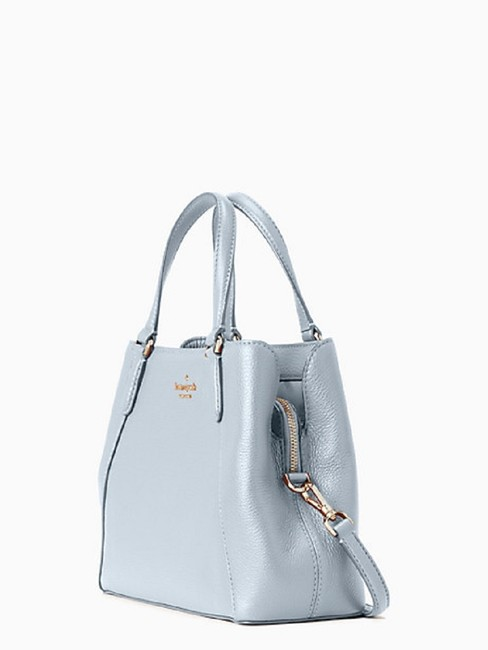 kate-spade-jackson-medium-triple-compartment-frosted-blue-leather-satchel-1-0-650-650