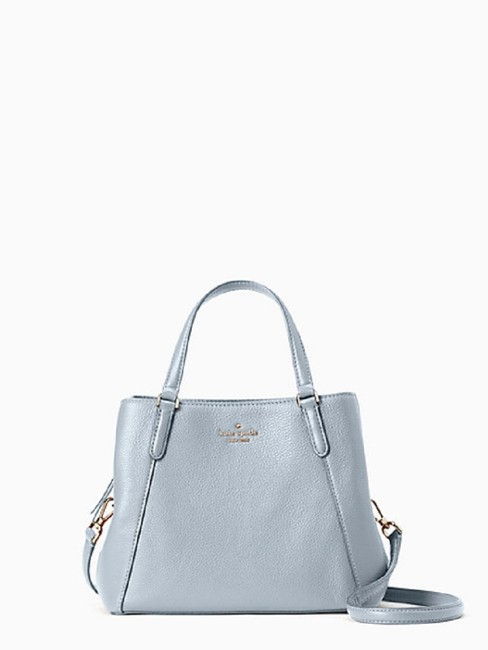 kate-spade-jackson-medium-triple-compartment-frosted-blue-leather-satchel-3-0-650-650