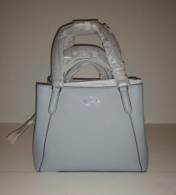 kate-spade-jackson-medium-triple-compartment-frosted-blue-leather-satchel-4-0-650-650
