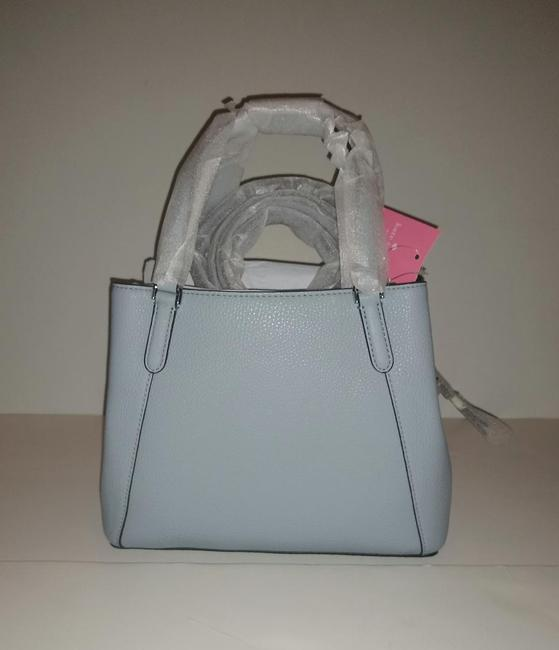 kate-spade-jackson-medium-triple-compartment-frosted-blue-leather-satchel-5-0-650-650