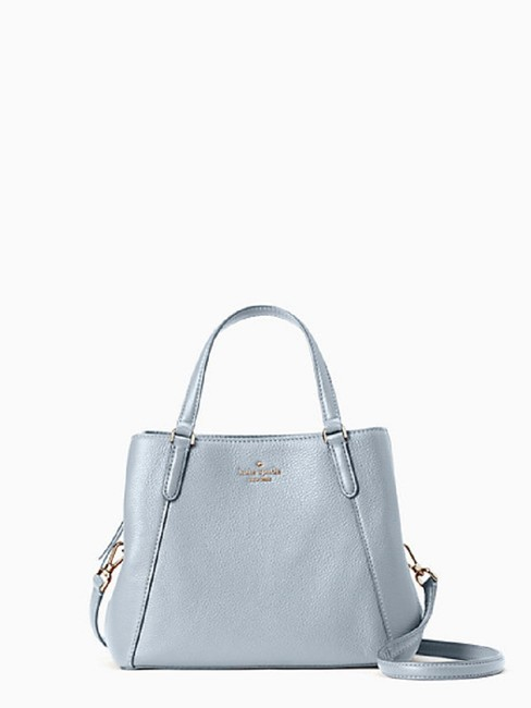 kate-spade-jackson-medium-triple-compartment-frosted-blue-leather-satchel-9-0-650-650