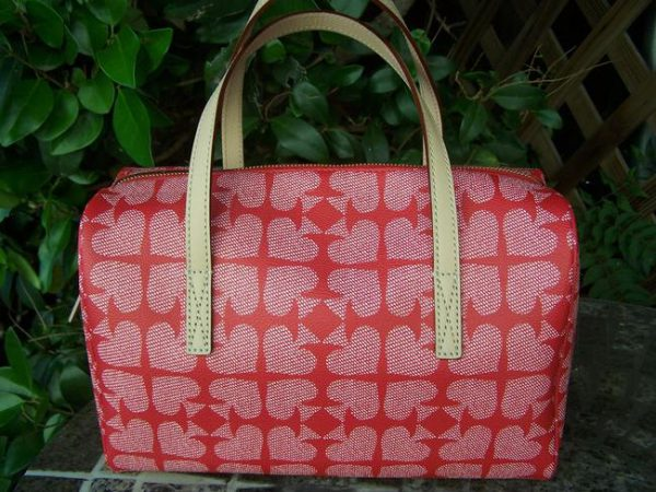 kate-spade-kaleigh-pebbled-ace-of-handbag-red-canvas-leather-satchel-3-0-650-650