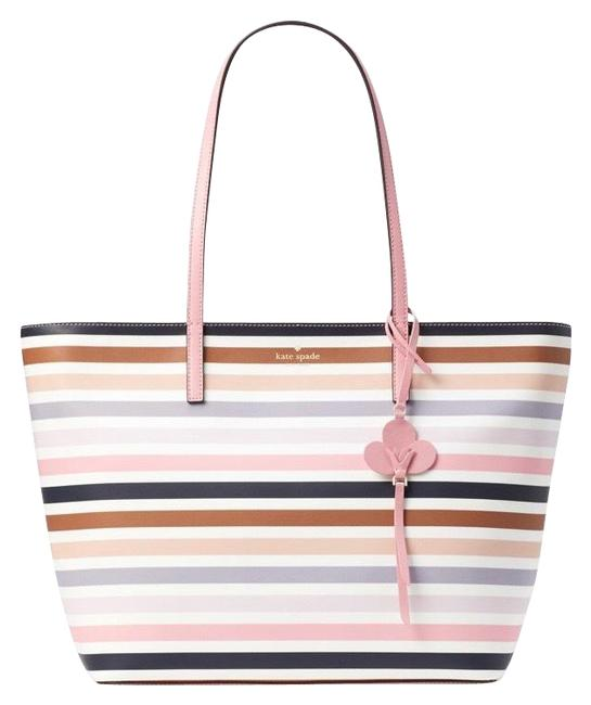 kate-spade-kelsey-multicolor-leather-tote-0-1-650-650