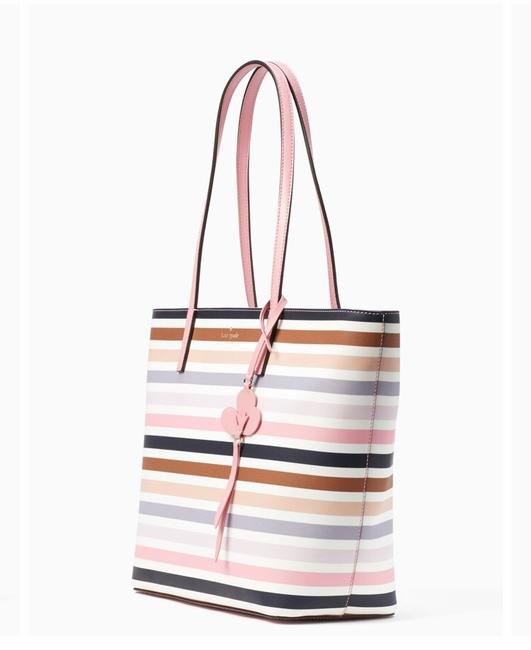 kate-spade-kelsey-multicolor-leather-tote-1-0-650-650