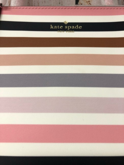 kate-spade-kelsey-multicolor-leather-tote-3-0-650-650