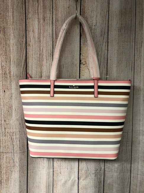 kate-spade-kelsey-multicolor-leather-tote-5-0-650-650