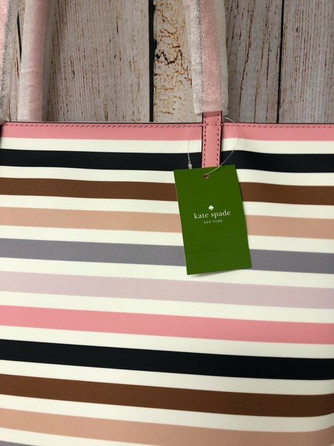 kate-spade-kelsey-multicolor-leather-tote-6-0-650-650