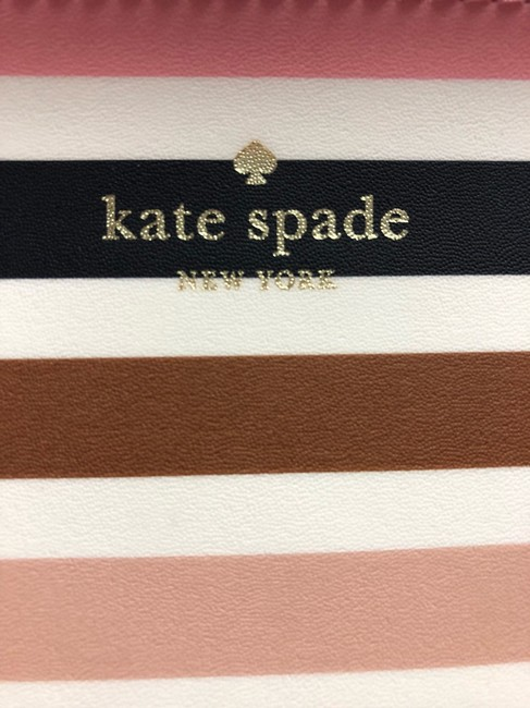 kate-spade-kelsey-multicolor-leather-tote-7-0-650-650