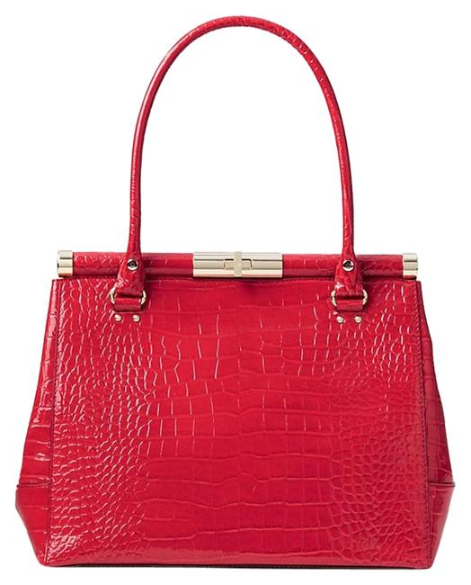 kate-spade-knightsbridge-constance-new-with-tags-fire-engine-red-crocodile-embossed-leather-shoulder-0-1-650-650