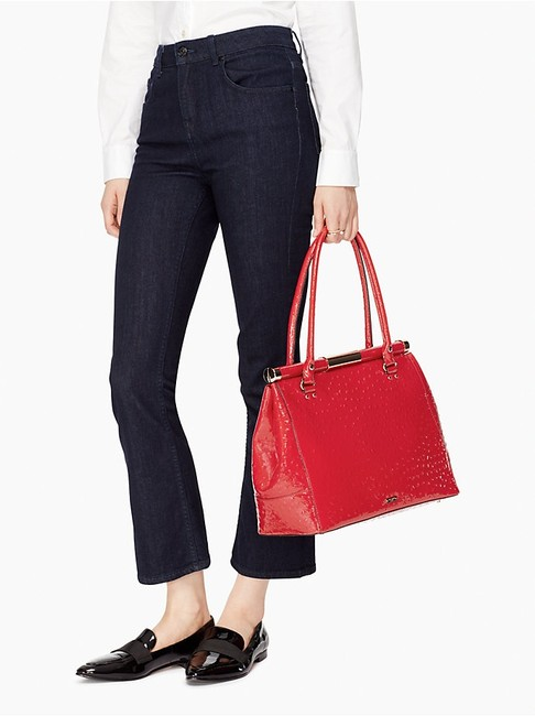 kate-spade-knightsbridge-constance-new-with-tags-fire-engine-red-crocodile-embossed-leather-shoulder-1-0-650-650