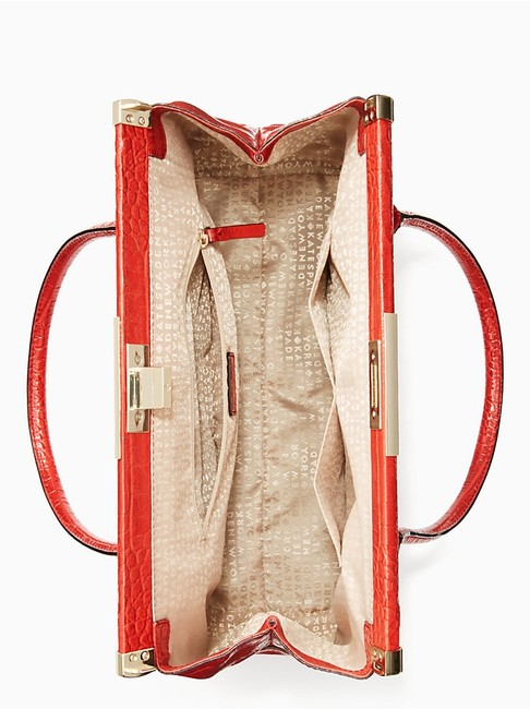 kate-spade-knightsbridge-constance-new-with-tags-fire-engine-red-crocodile-embossed-leather-shoulder-2-0-650-650