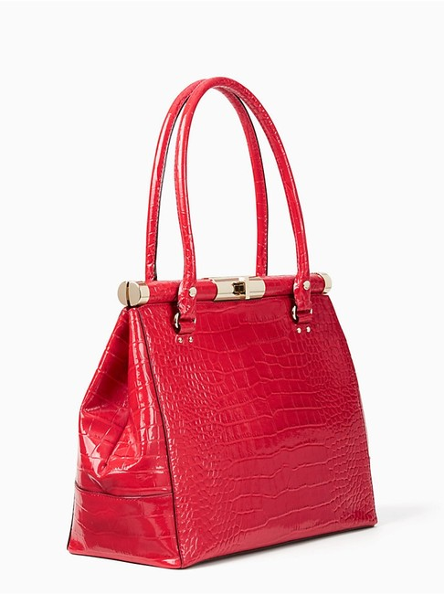kate-spade-knightsbridge-constance-new-with-tags-fire-engine-red-crocodile-embossed-leather-shoulder-3-0-650-650