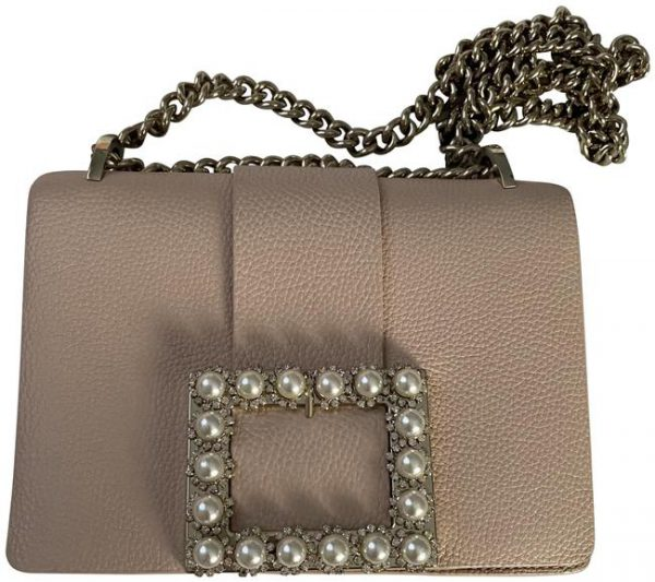 kate-spade-knolwood-buckle-blush-pink-leather-cross-body-bag-0-2-650-650