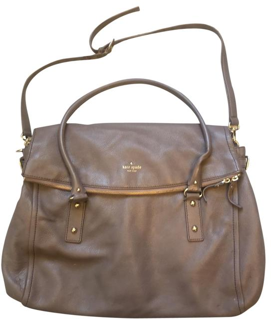 kate-spade-laptop-compatible-putty-leather-hobo-bag-0-1-650-650