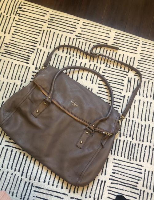 kate-spade-laptop-compatible-putty-leather-hobo-bag-1-0-650-650