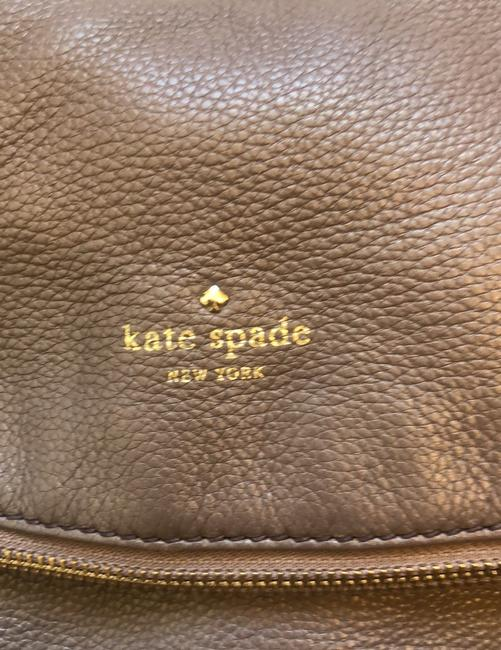kate-spade-laptop-compatible-putty-leather-hobo-bag-6-0-650-650