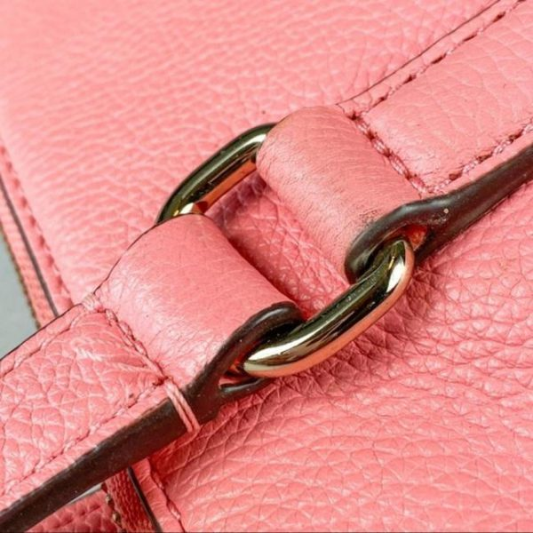 kate-spade-larchmont-ave-logo-penny-carolina-coral-pink-leather-tote-10-0-650-650