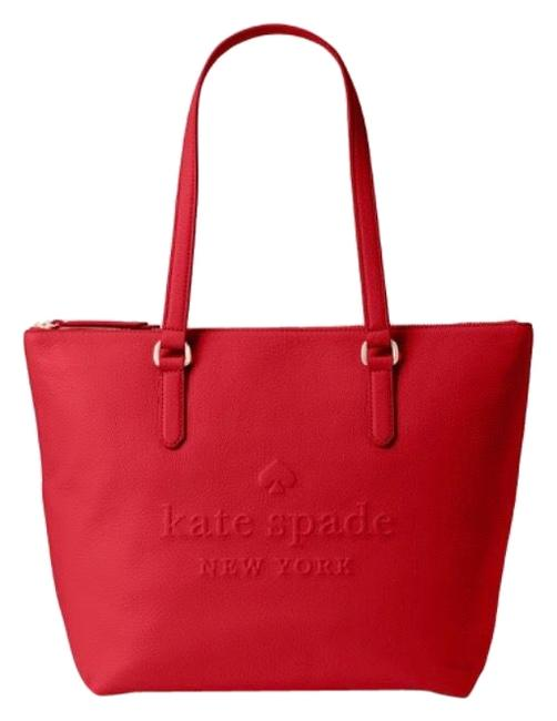 kate-spade-larchmont-avenue-msrp-399-red-leather-tote-0-2-650-650