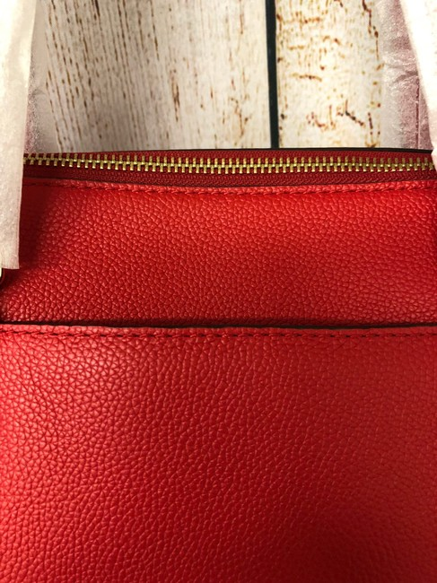 kate-spade-larchmont-avenue-msrp-399-red-leather-tote-6-1-650-650