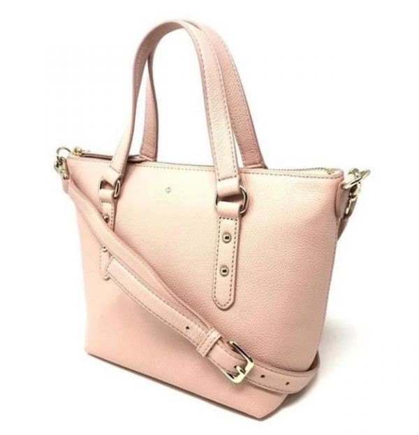 kate-spade-larchmont-avenue-small-penny-warm-vellum-pebbled-leather-cross-body-bag-1-2-650-650