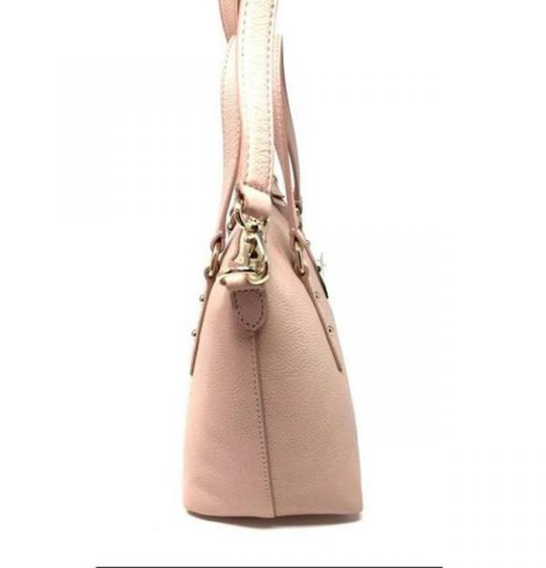 kate-spade-larchmont-avenue-small-penny-warm-vellum-pebbled-leather-cross-body-bag-3-0-650-650