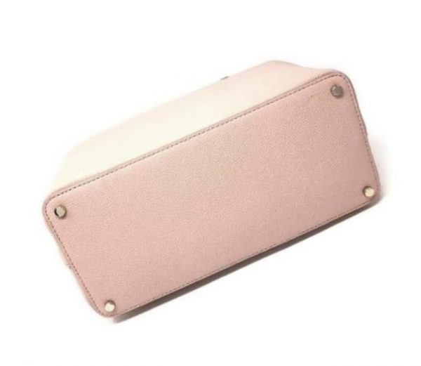 kate-spade-larchmont-avenue-small-penny-warm-vellum-pebbled-leather-cross-body-bag-4-0-650-650