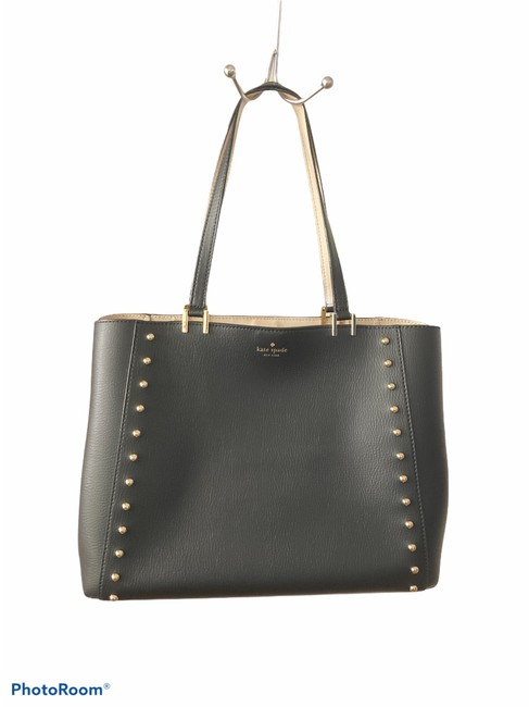 kate-spade-large-leather-tote-0-0-650-650