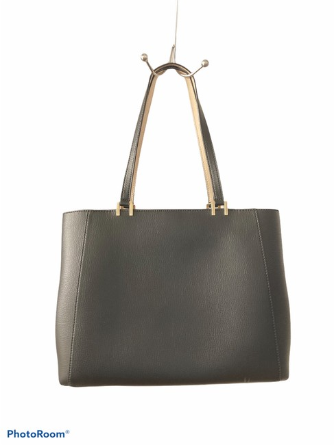 kate-spade-large-leather-tote-1-0-650-650