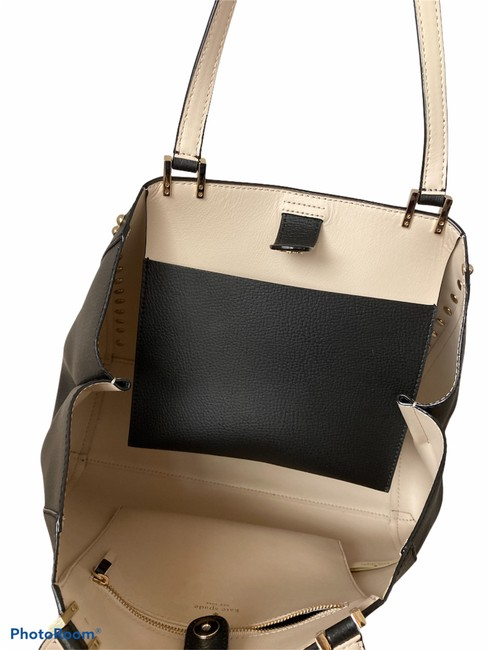 kate-spade-large-leather-tote-2-0-650-650