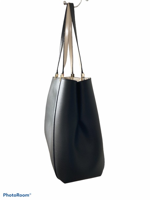 kate-spade-large-leather-tote-4-0-650-650