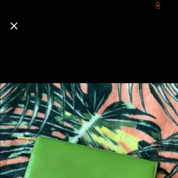 kate-spade-large-purse-and-wallet-green-leather-wristlet-0-0-650-650