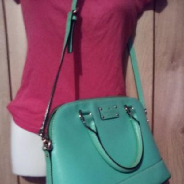 kate-spade-large-purse-and-wallet-green-leather-wristlet-5-0-650-650