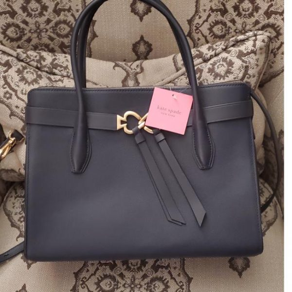 kate-spade-large-toujours-satual-bnwt-leather-satchel-0-4-650-650