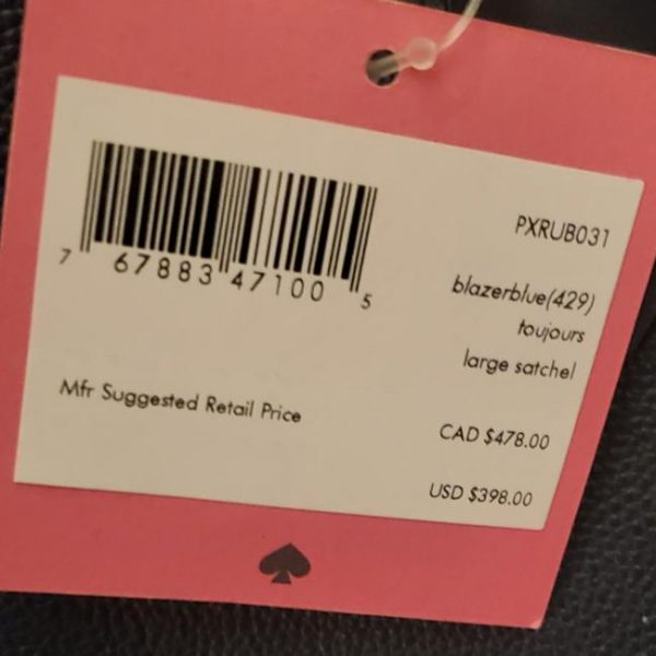 kate-spade-large-toujours-satual-bnwt-leather-satchel-1-4-650-650